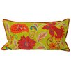 House Additions Chennai Cushion Cover