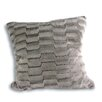 House Additions Himalaya Fur Cushion Cover