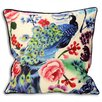 House Additions Akita Cushion Cover