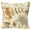 House Additions Penelope Cushion Cover