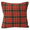 House Additions Lomond Cushion Cover