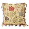 House Additions Charlotte Cushion Cover