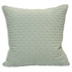 House Additions Megeve Cushion Cover