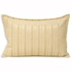 House Additions Belvedere Cushion Cover