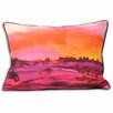 House Additions Dales Cushion Cover