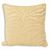 House Additions Zuma Cushion Cover