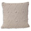 House Additions Argyll Cushion Cover