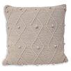 House Additions Kissenbezug Argyll aus 100% Baumwolle