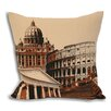 House Additions Cushion Cover