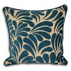 House Additions Dubai Cushion Cover