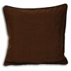House Additions Panama Cushion Cover