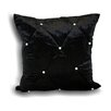 House Additions Diamante Cushion Cover