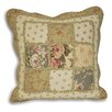 House Additions Avignon Scatter Cushion