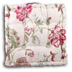 House Additions Ascot Scatter Cushion