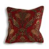 House Additions Shiraz Cushion Cover