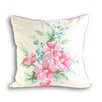 House Additions Tilly Cushion Cover