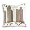 House Additions Amsterdam Cushion Cover