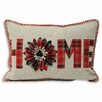 House Additions Home Cushion Cover