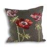 House Additions Fleur Cushion Cover