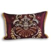 House Additions Opulence Cushion Cover