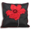 House Additions Poppet Cushion Cover