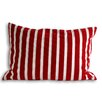 House Additions Zanzibar Cushion Cover