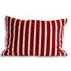 House Additions Zanzibar Cushion Cover