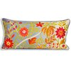 House Additions Juliette Cushion Cover