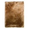 House Additions Pearl Brown Area Rug