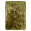 House Additions Pearl Sage Green Area Rug