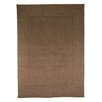 House Additions Tuscany Taupe Area Rug