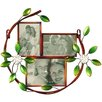 House Additions Wall Art Picture Frame