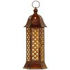 House Additions Oregon Lantern