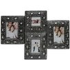 House Additions Tresco Picture Frame