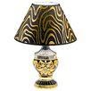 House Additions 44cm Table Lamp