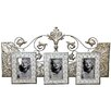 House Additions Art Picture Frame (Set of 3)