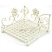 House Additions Napkin Holder