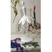 House Additions Fairy Model Jewellery Stand