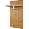 House Additions Garderobe