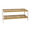 House Additions Low 33cm Etagere