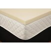 House Additions Basic Mattress Topper