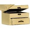House Additions Magnolia Jewel Box