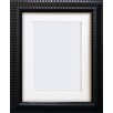 House Additions Florenca Photo Frame