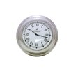House Additions 57cm Luiro Wall Clock