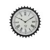 House Additions 35cm Izhora Wall Clock
