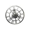 House Additions Ishim Oversized 61cm Wall Clock