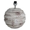 House Additions Pissa 38cm Table Lamp Base