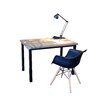 House Additions Warthe Writing Desk