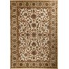 House Additions Teppich Epinal in Beige