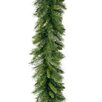 House Additions Windsor Pine Garland